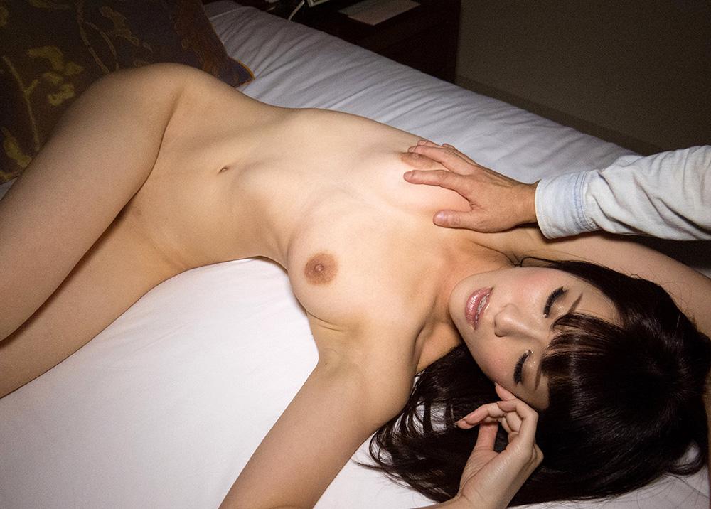 百合川さら セックス画像 46