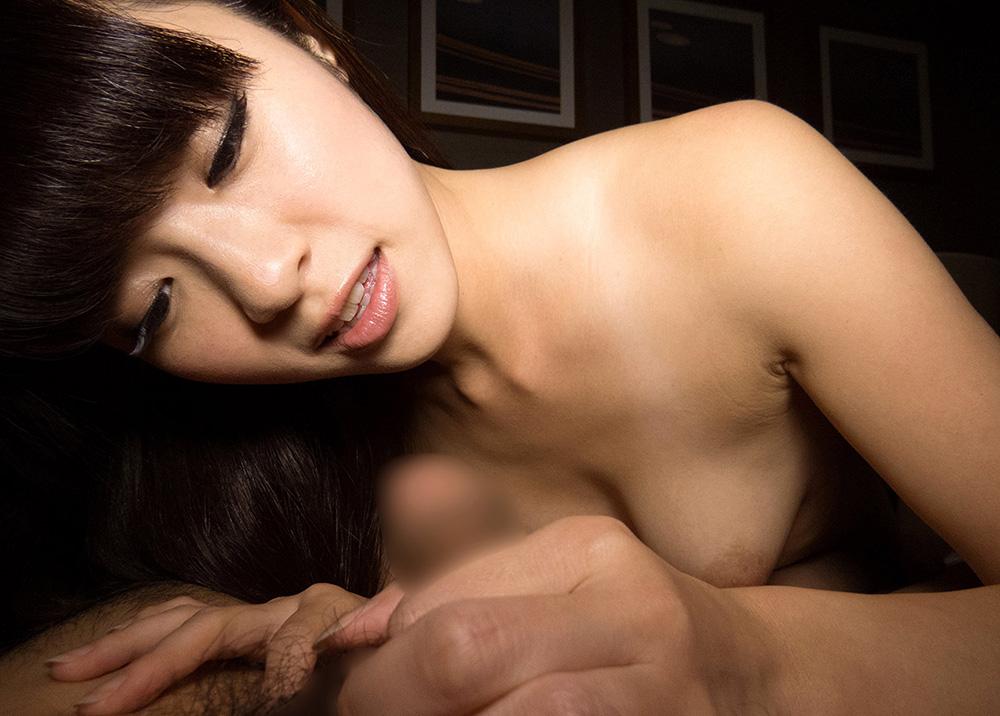 百合川さら セックス画像 65