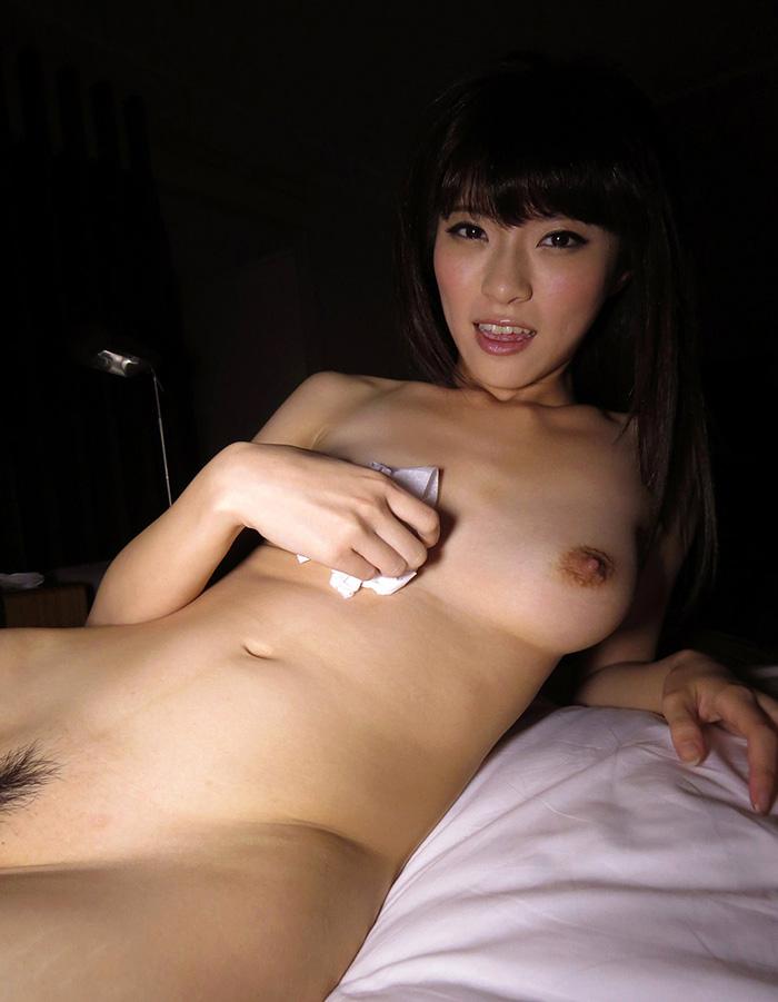 百合川さら セックス画像 91