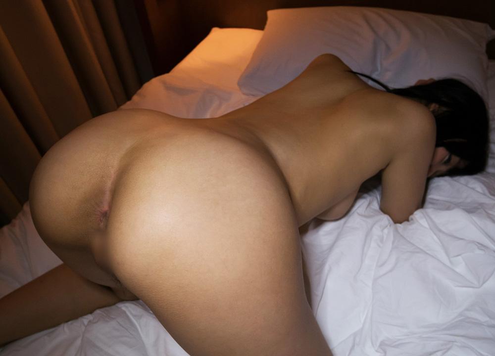 セックス画像 74