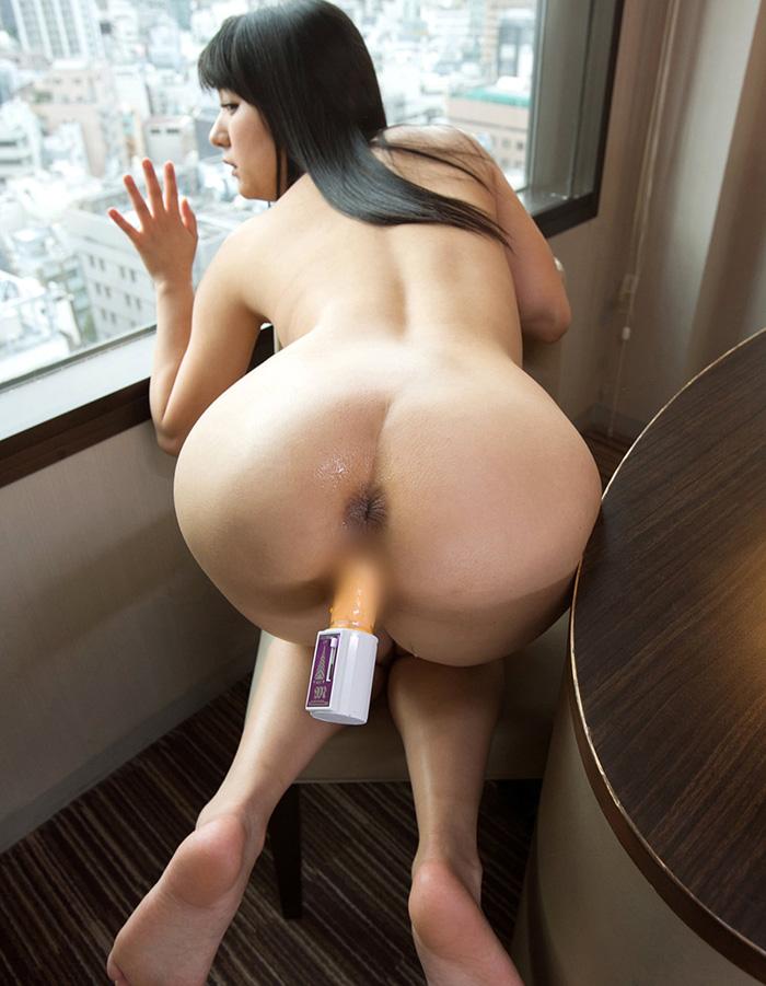 セックス画像 59