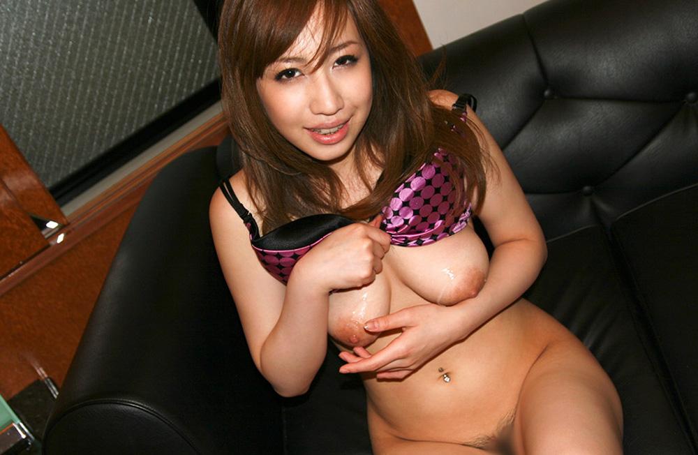 セックス画像 41