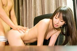 とにかく女とヤりたくなってくる特濃セックス画像集Part7