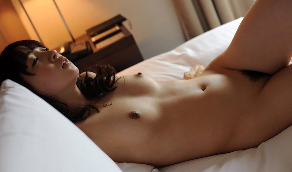 セックス画像 31