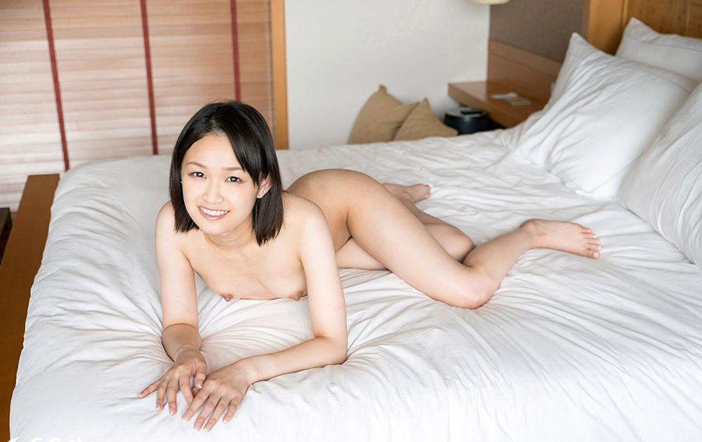 ヌード 画像 53