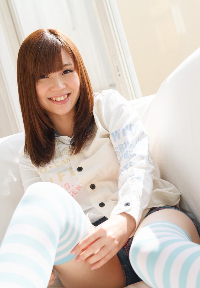 AV女優 可愛い女の子 23