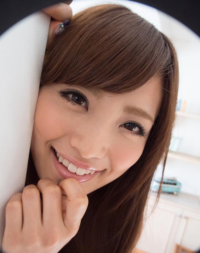 AV女優 可愛い女の子 27
