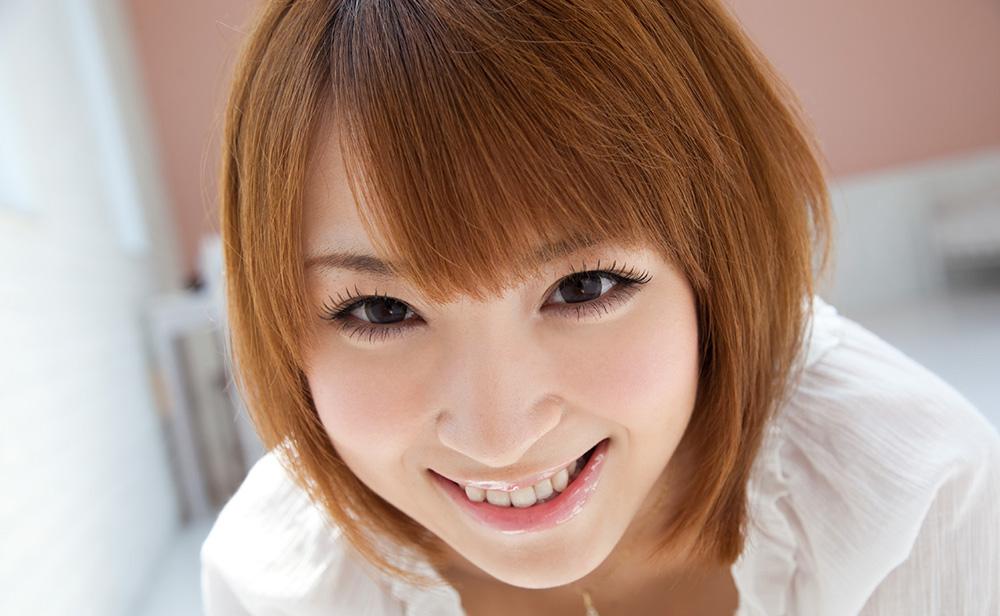 AV女優 可愛い女の子 30