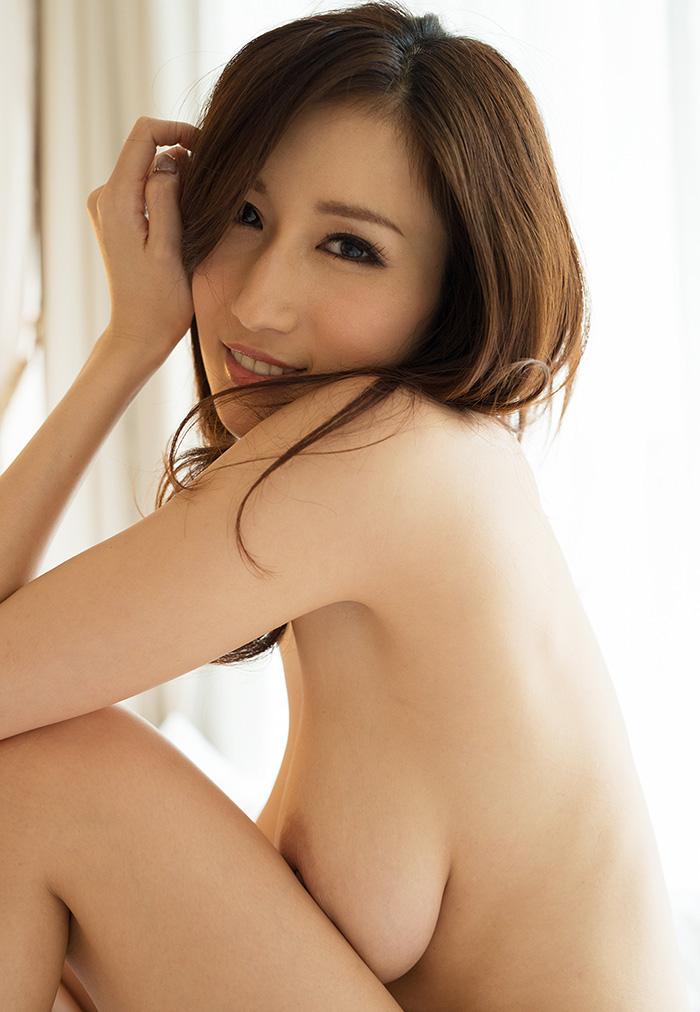 AV女優 可愛い女の子 34