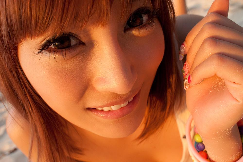 AV女優 可愛い女の子 38
