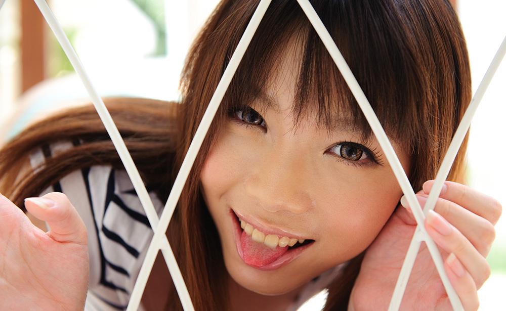 AV女優 可愛い女の子 45