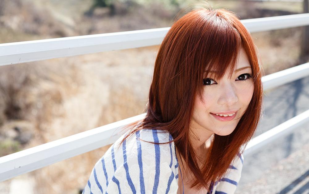 AV女優 可愛い女の子 63