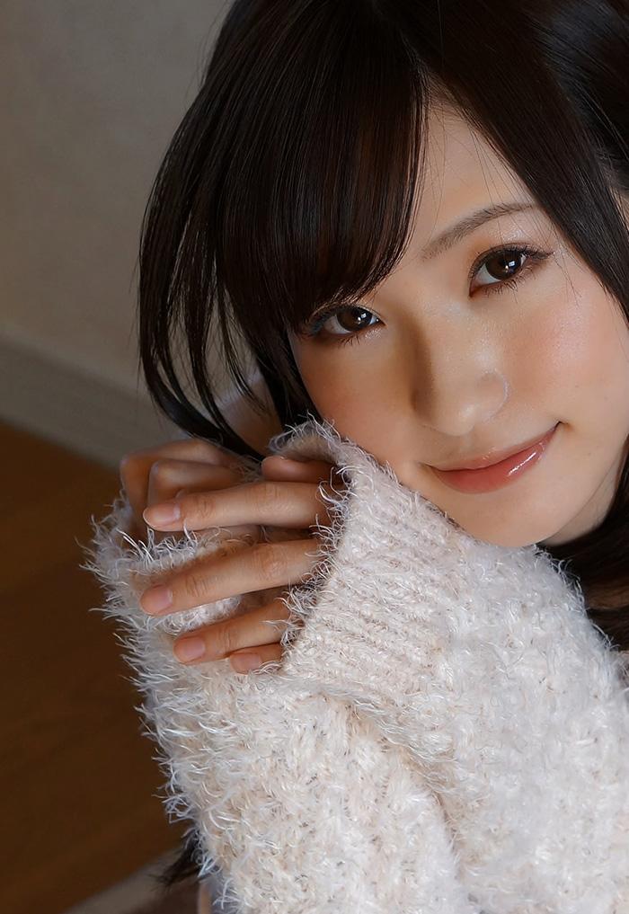 AV女優 可愛い女の子 65
