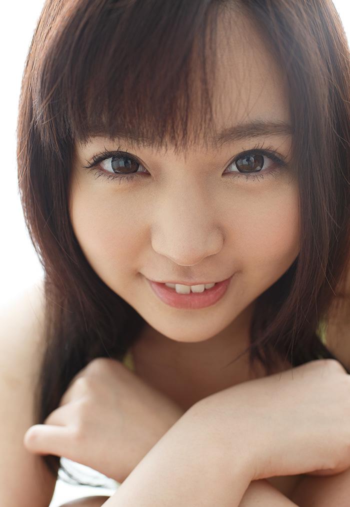 AV女優 可愛い女の子 68