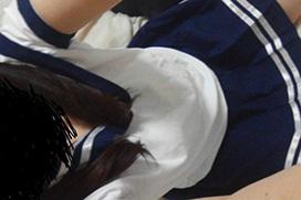 【女神】ツインテで制服コスの女の子が→萌えエロな自撮り画像うp公開!シコシコ不可避www