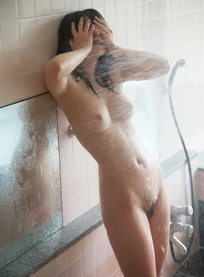 ヌード 画像 10