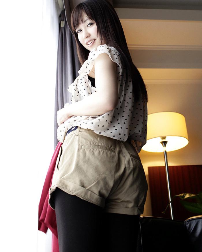 篠田ゆう セックス画像 11
