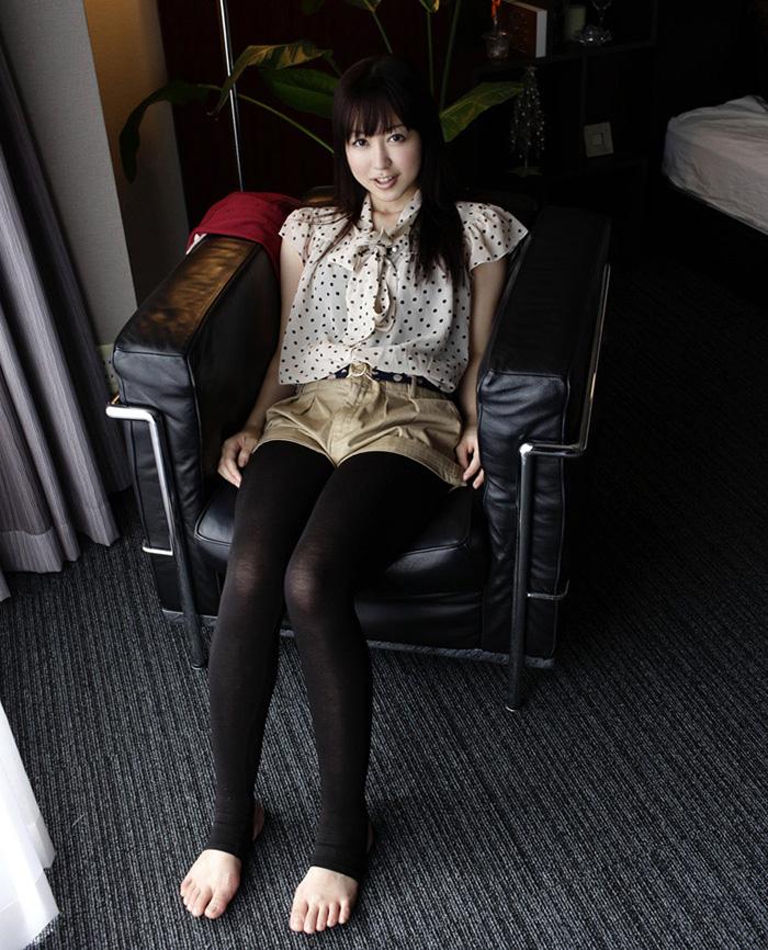 篠田ゆう セックス画像 12