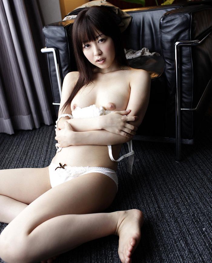 篠田ゆう セックス画像 24