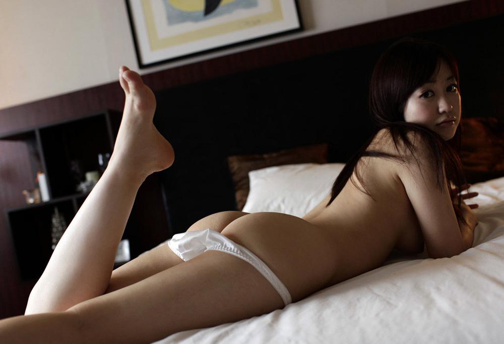 篠田ゆう セックス画像 28