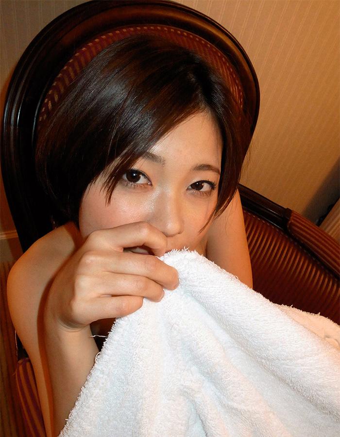 黒川ゆら セックス画像 29