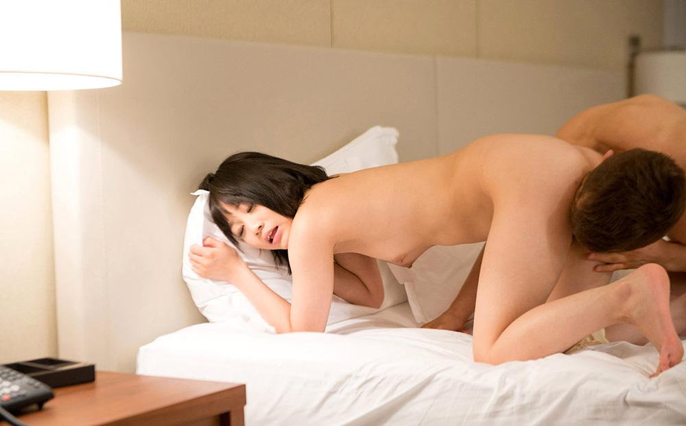 篠宮ゆり セックス画像 32