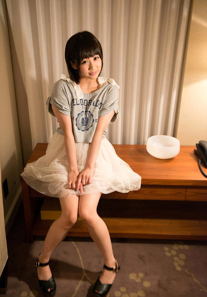 篠宮ゆり セックス画像 4