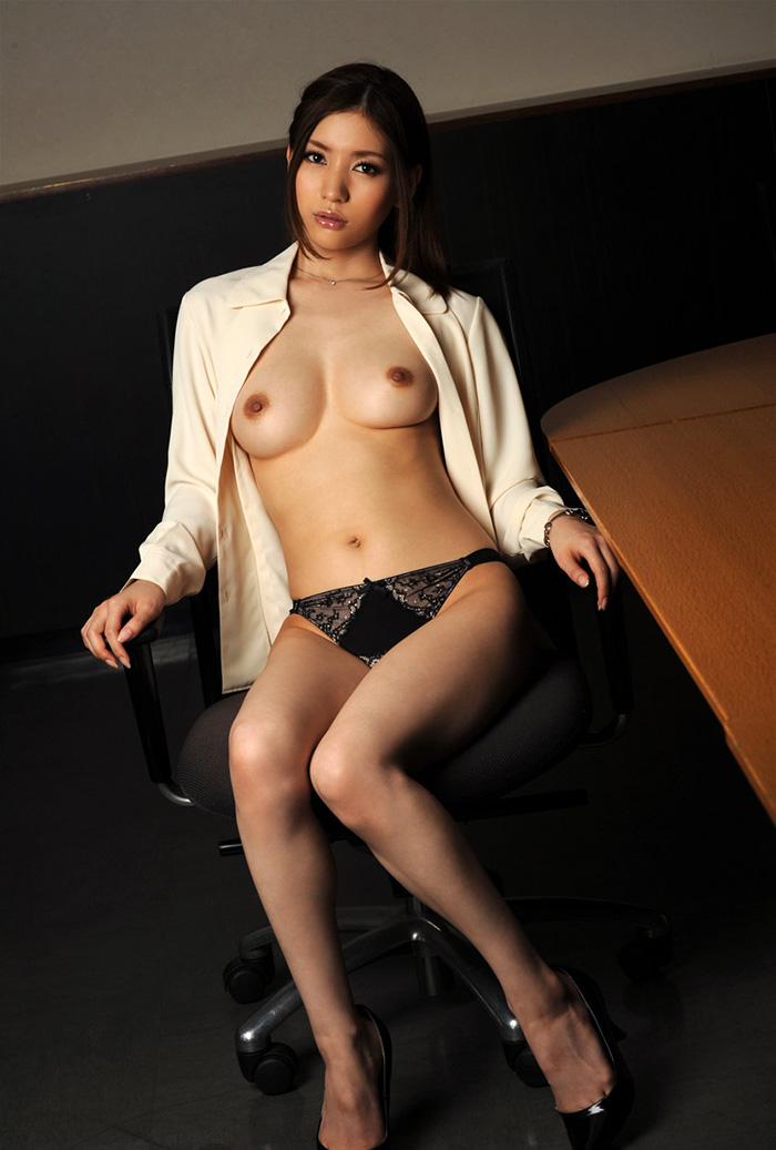 芦名ユリア セックス画像 33