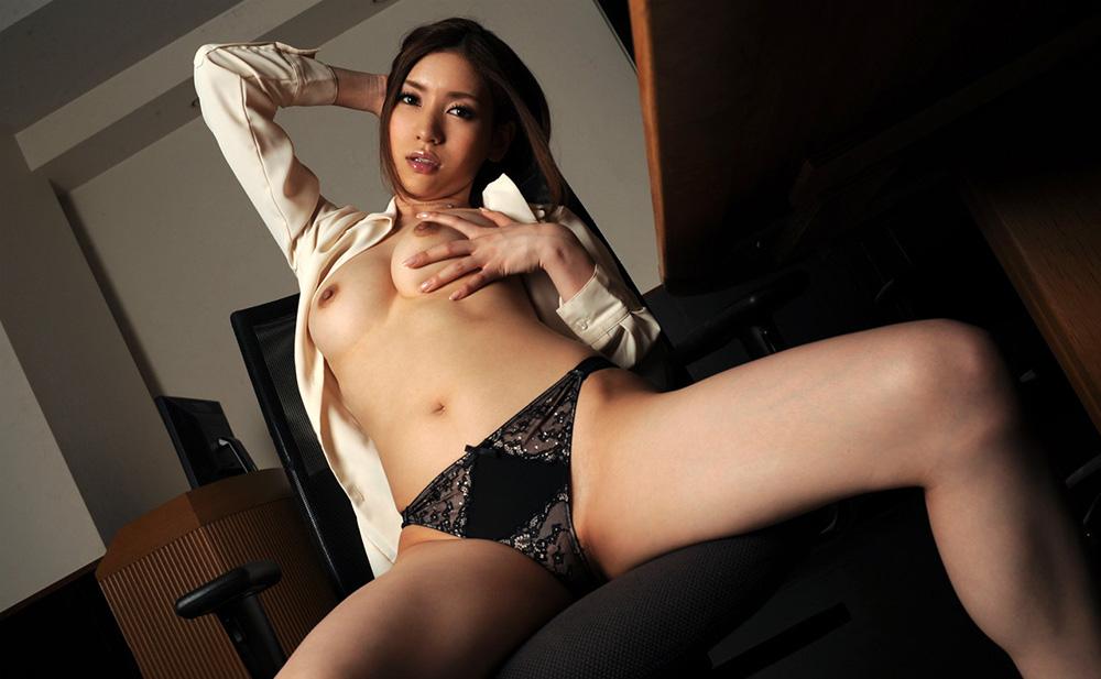 芦名ユリア セックス画像 34