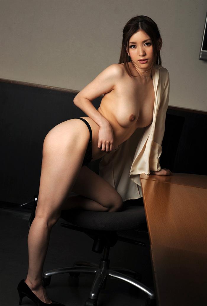 芦名ユリア セックス画像 35
