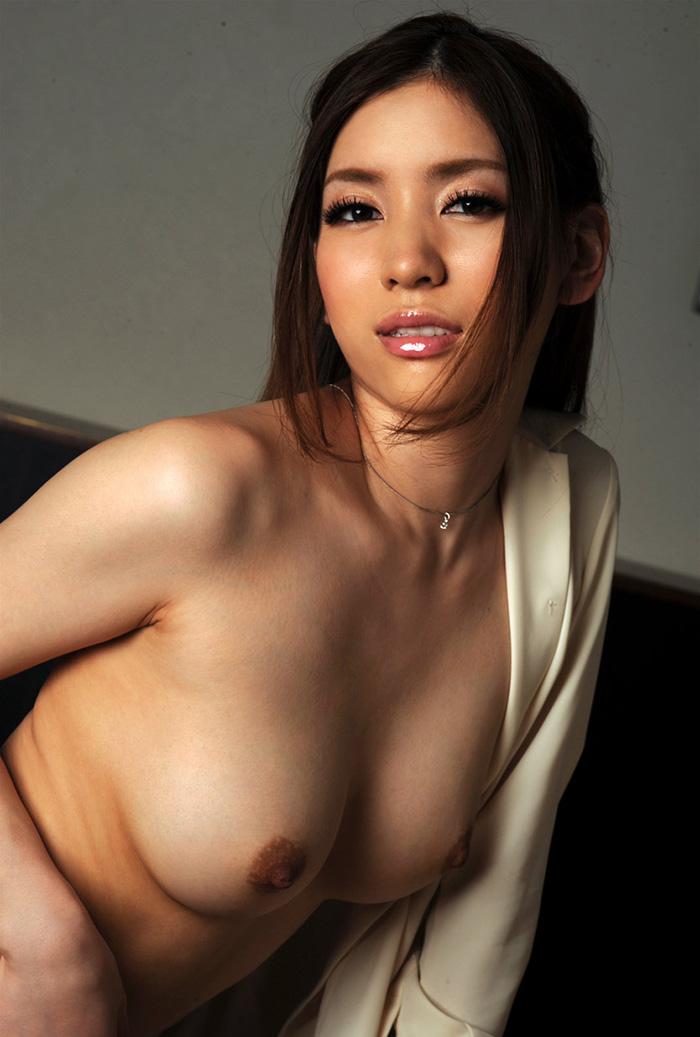 芦名ユリア セックス画像 36