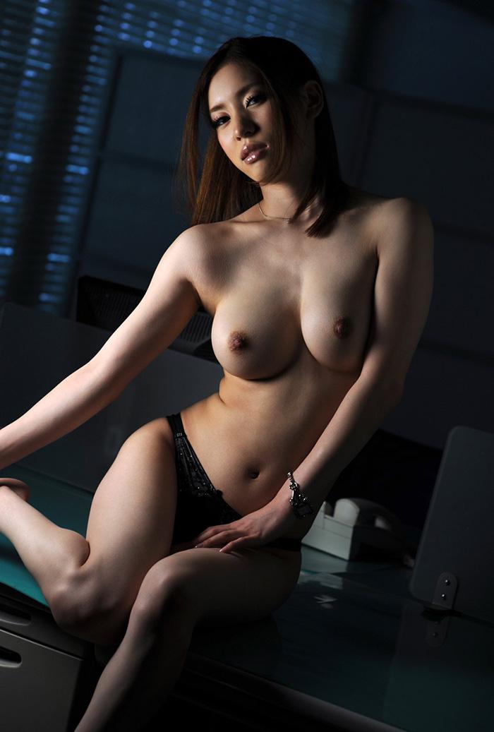 芦名ユリア セックス画像 37