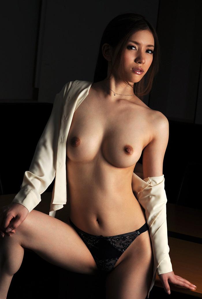 芦名ユリア セックス画像 38