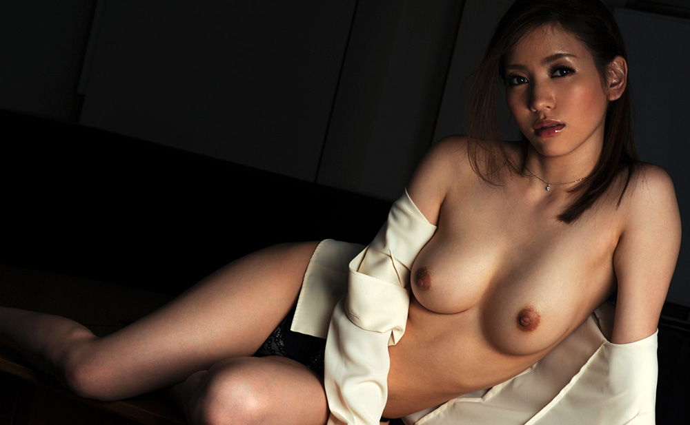 芦名ユリア セックス画像 39