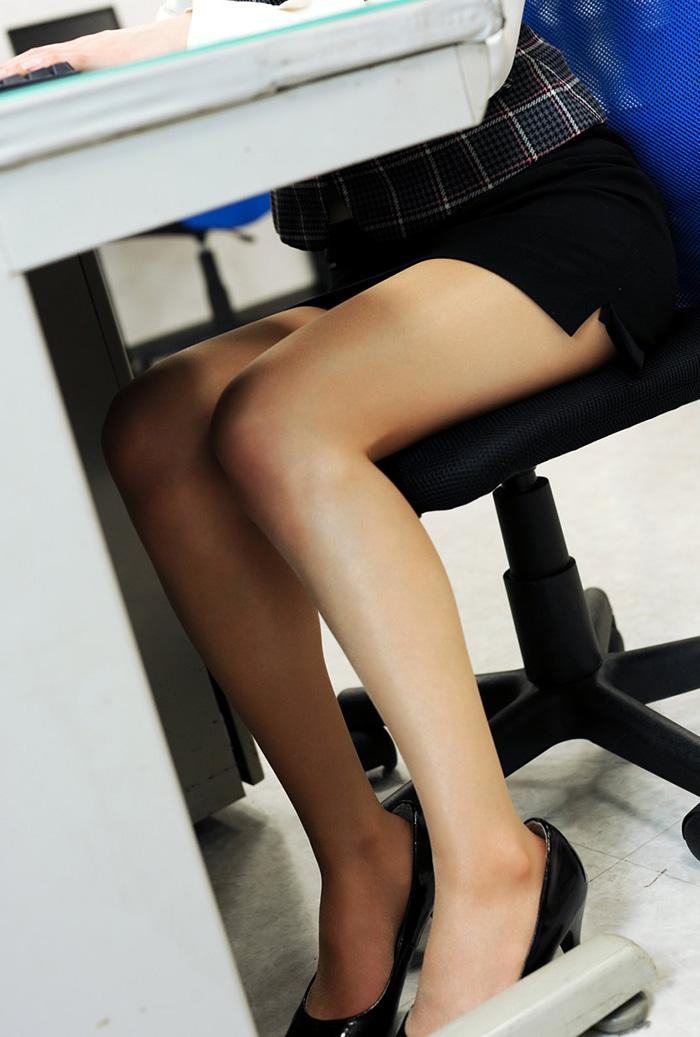 芦名ユリア セックス画像 4