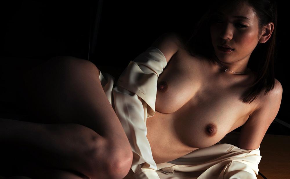 芦名ユリア セックス画像 45