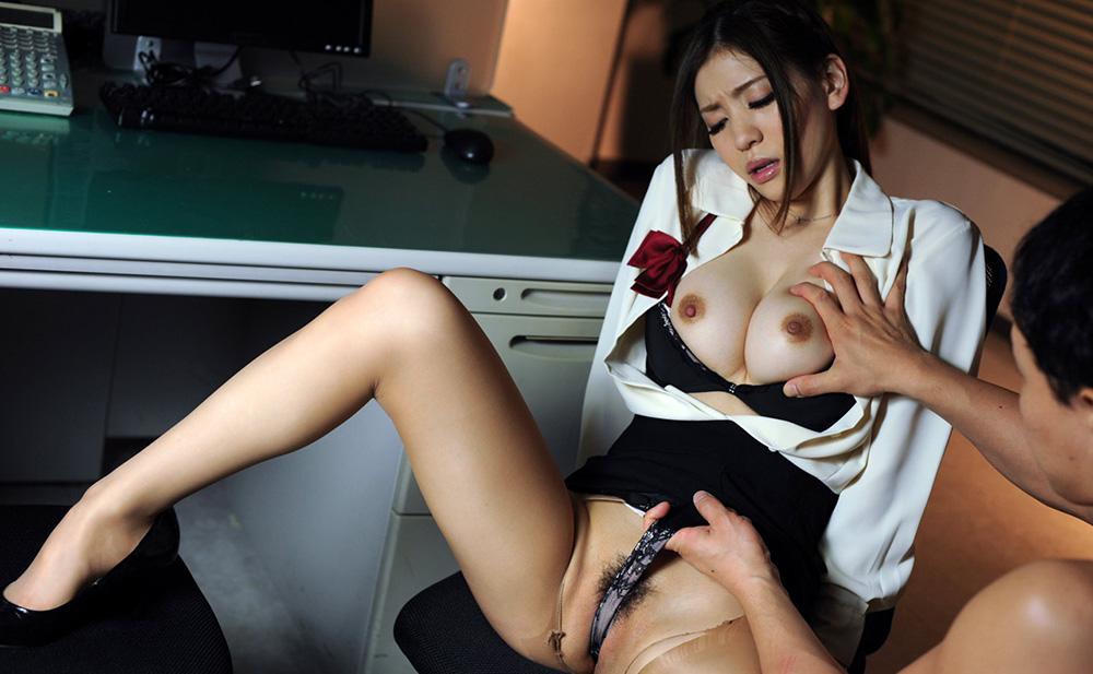 芦名ユリア セックス画像 53