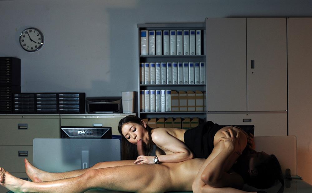 芦名ユリア セックス画像 58