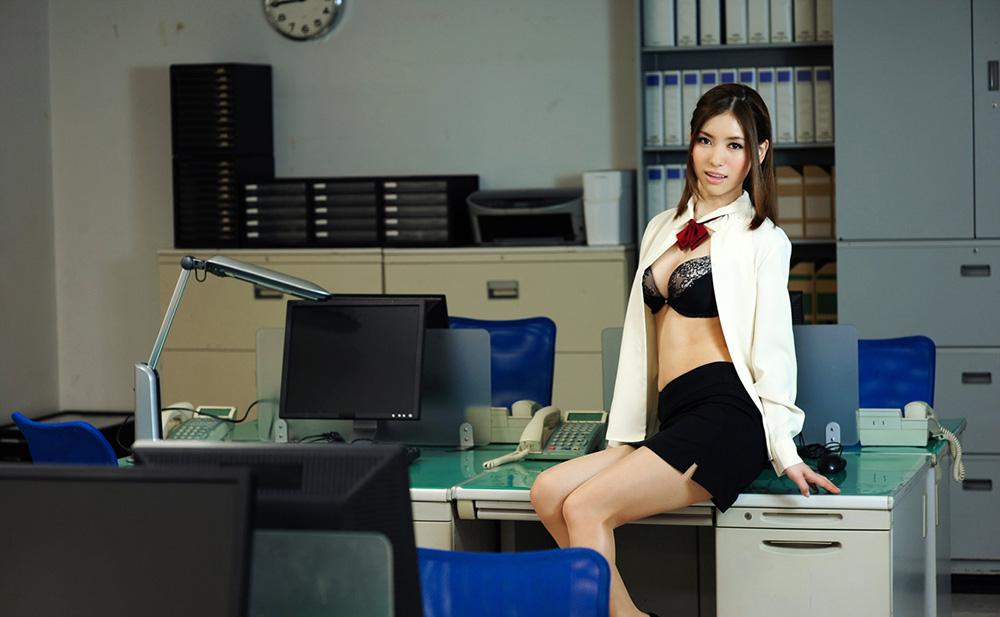 芦名ユリア セックス画像 7