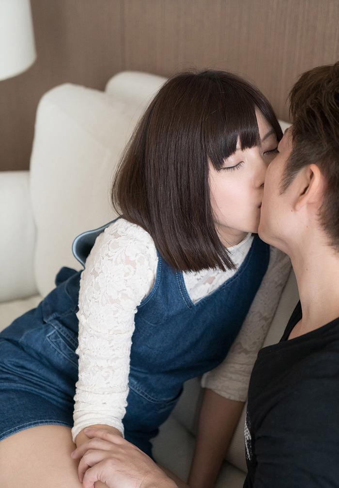 彩城ゆりな セックス画像 2