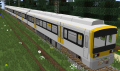 class465_2.png