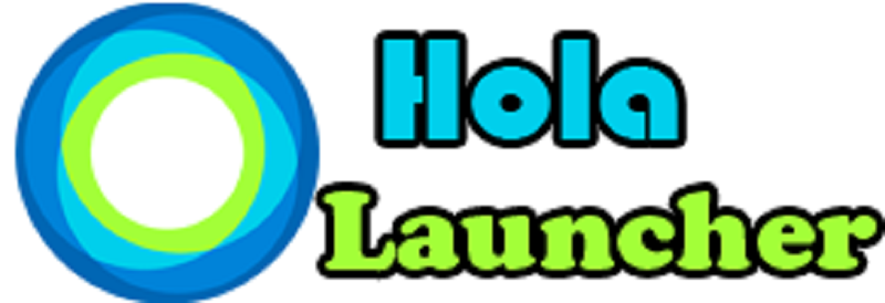 hola-launcher.png