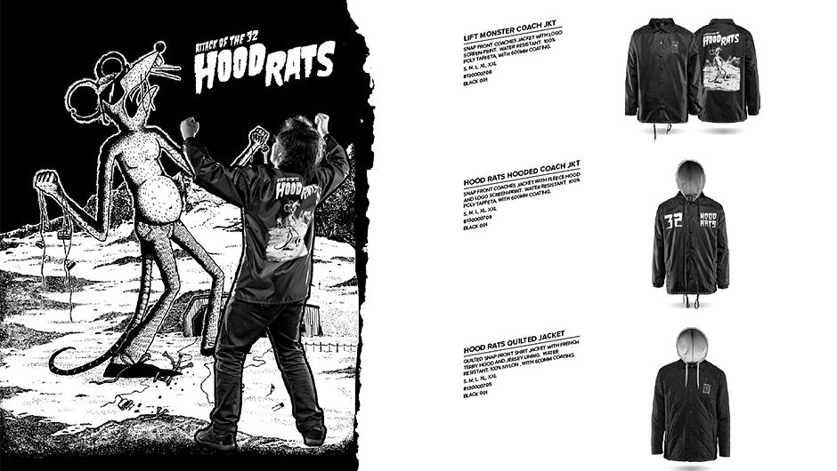 32_hr_apparel_banner_2.jpg