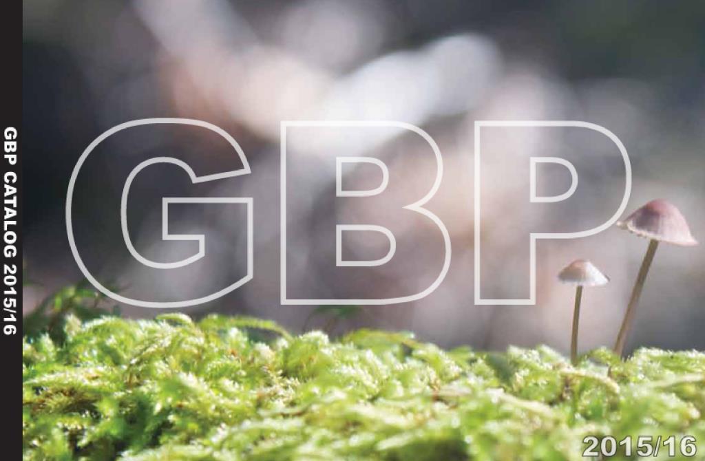 GBP2.jpg