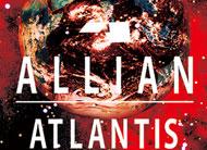 atlantis-icon.jpg
