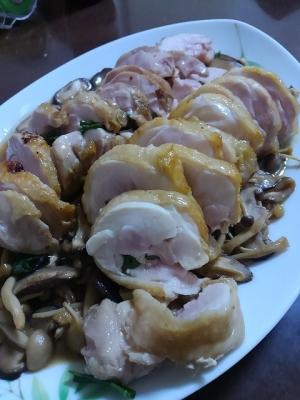 2710ジャージャ麺など (2)