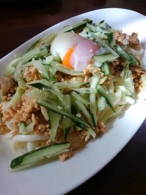 2710ジャージャ麺など (5)