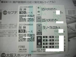 IMGP1676b.jpg