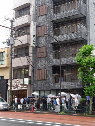 カフェ・バッハ NHK「プロフェッショナル ~仕事の流儀~」