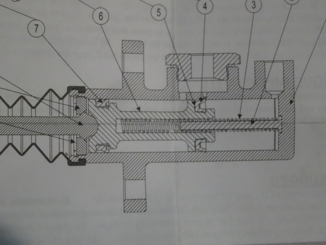 DSC090711.jpg